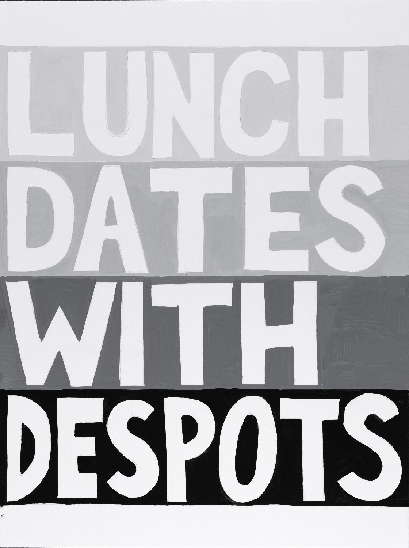 lunchdateswithdespots.jpg