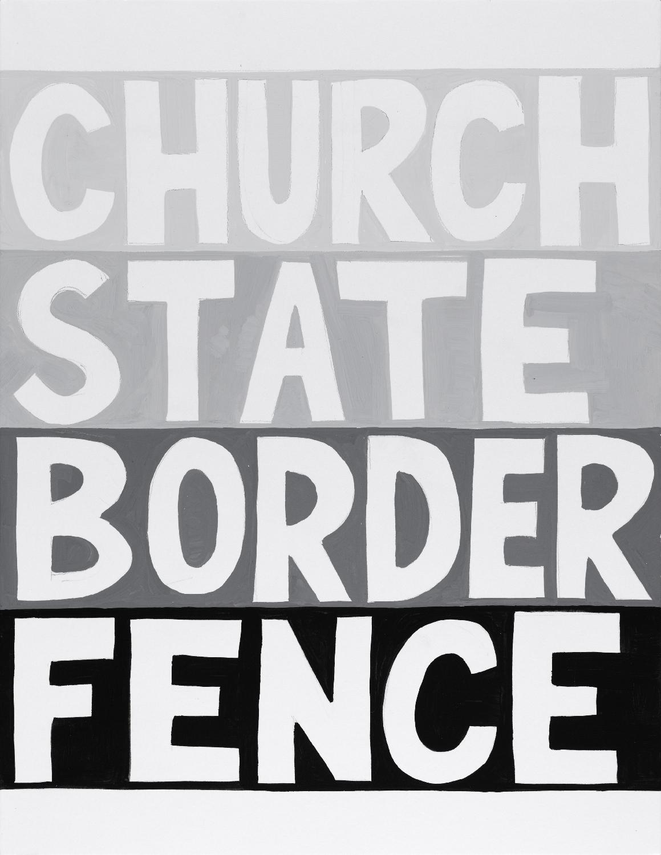 churchstateborderfence.jpg