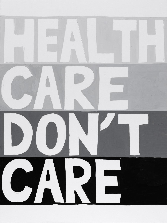 healthcaredontcare.jpg