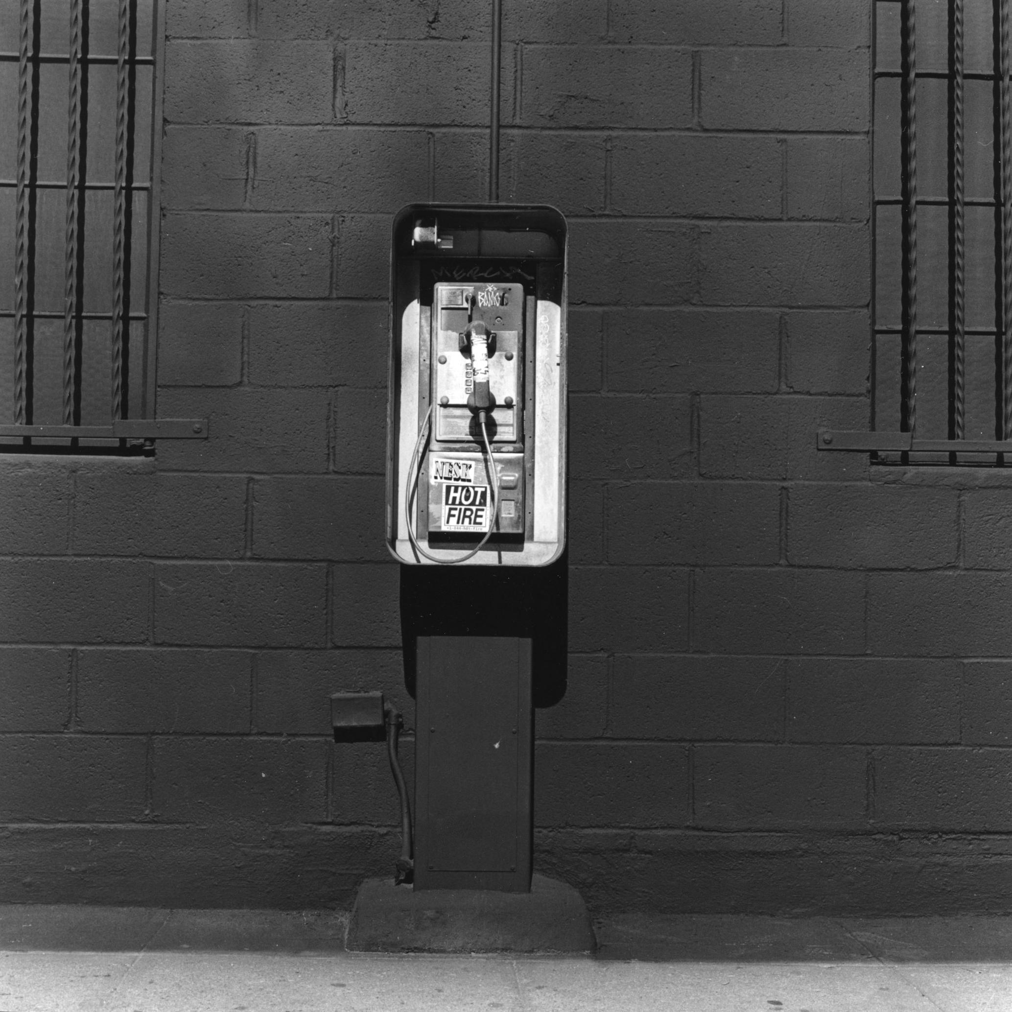 blackphone195.jpg