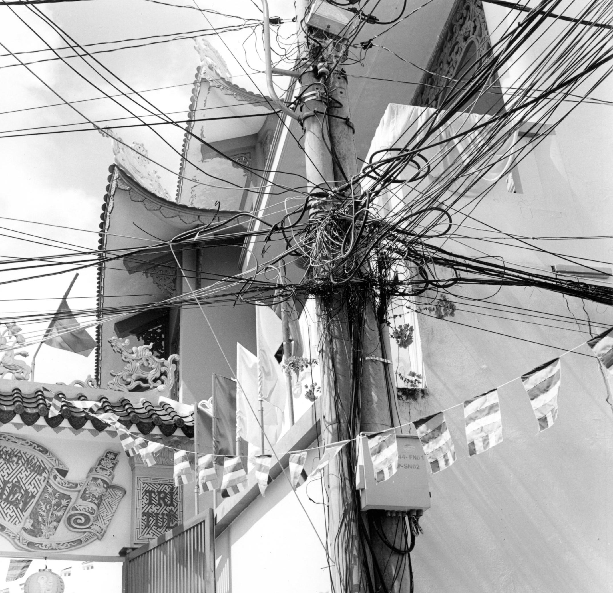 vietnam186.jpg
