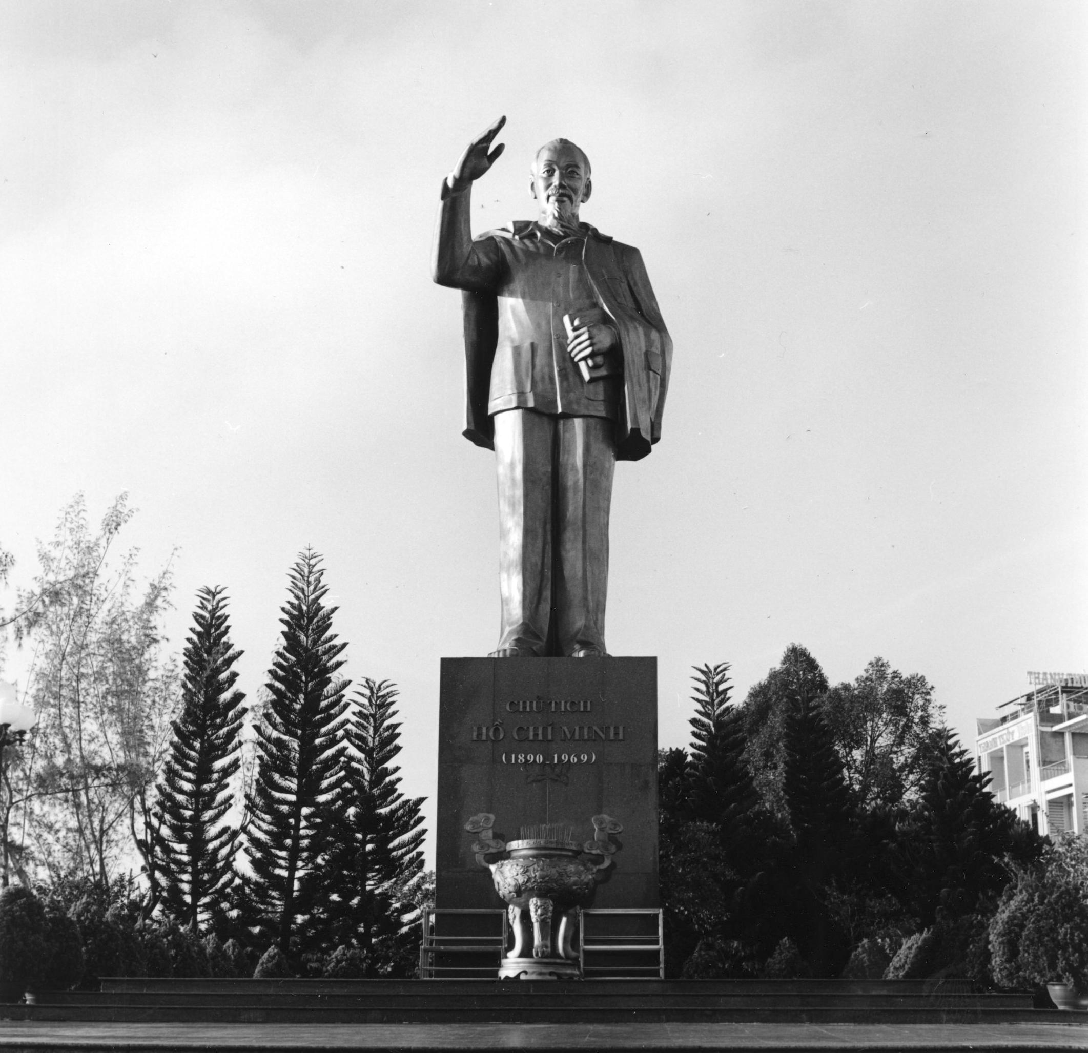 vietnam191.jpg