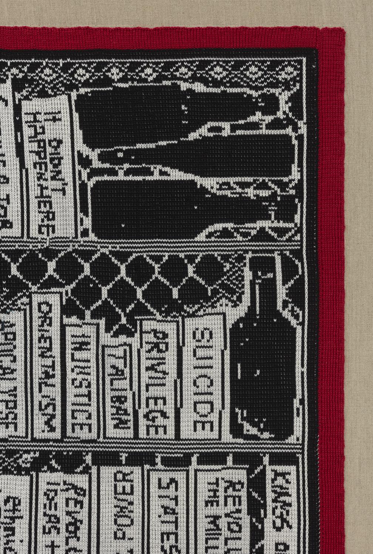 Libraries (11 of 85).jpg