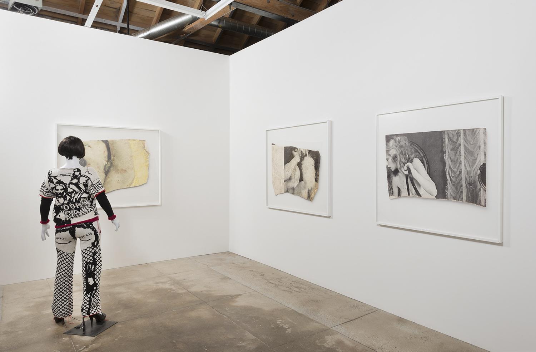 exhibition-18.jpg