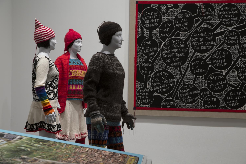 exhibition-21.jpg