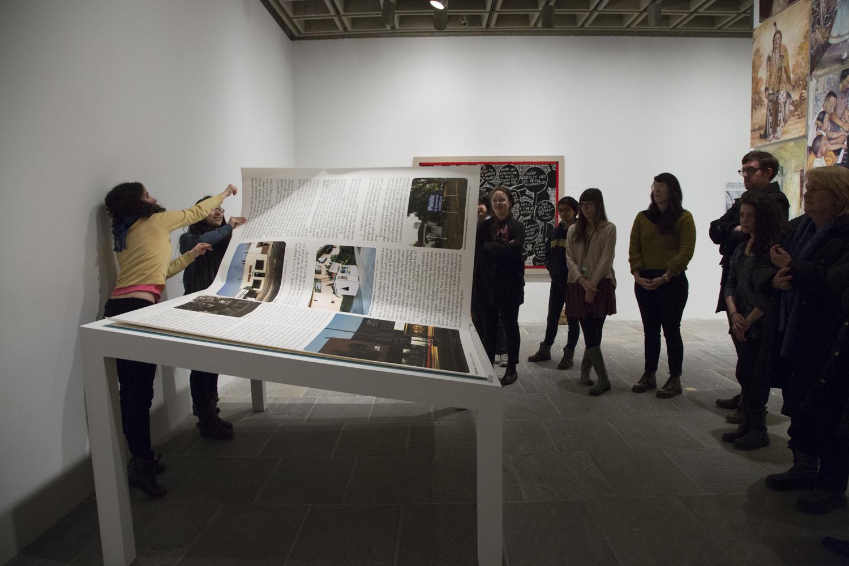 exhibition-22.jpg
