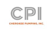 Cherokee Pumping Logo.png
