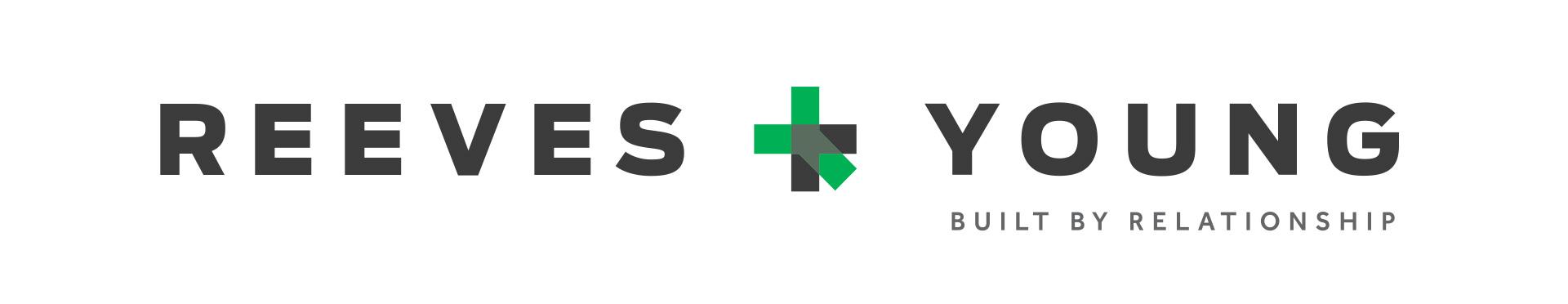 reeves-logo.jpg
