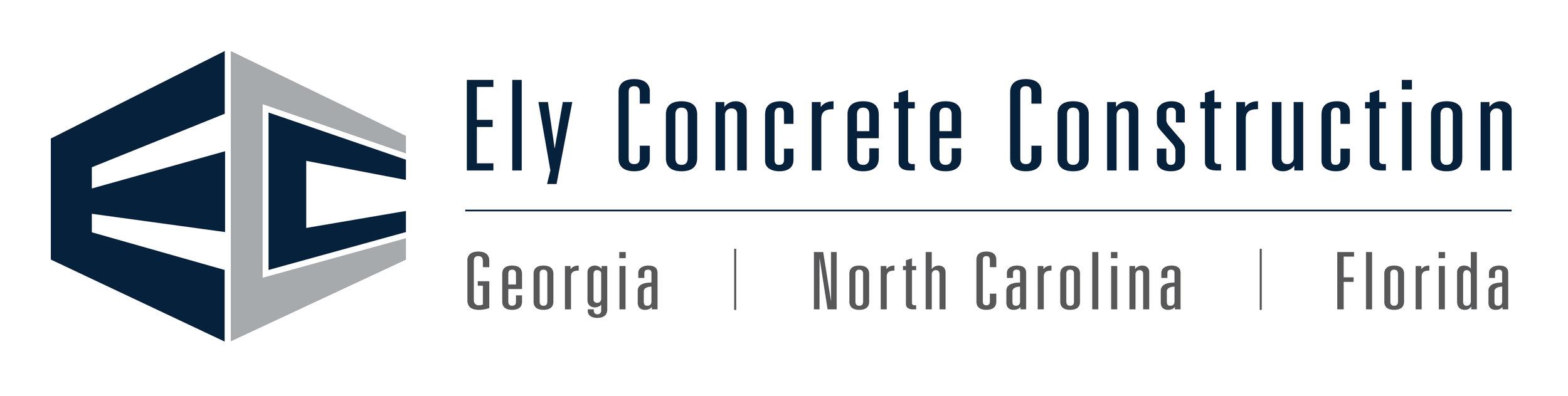 Ely_Concrete-Logo.jpg