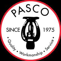Pasco-logo-200x200.png
