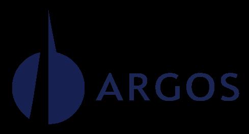 ARGOS_USA-Logo.png