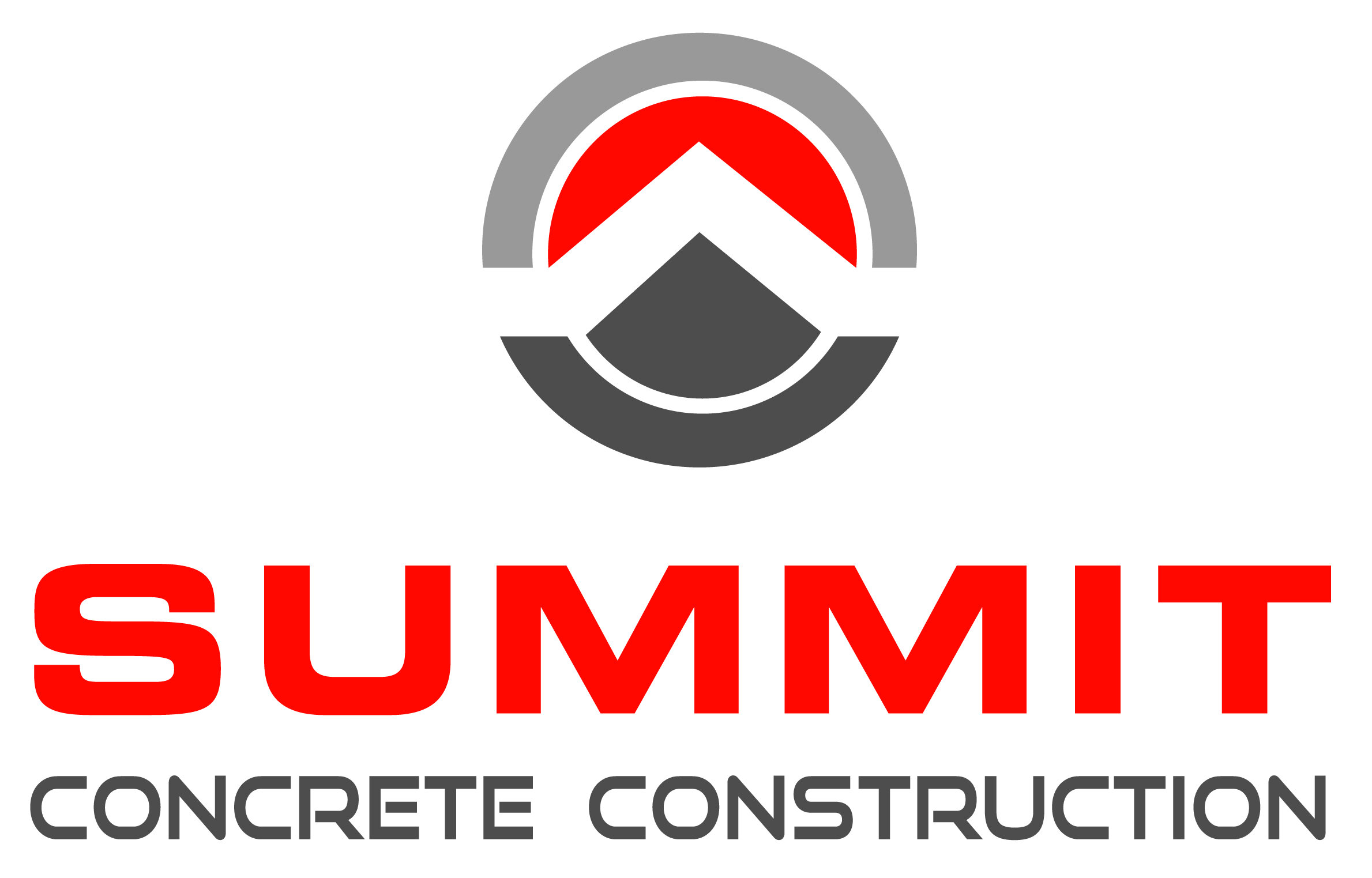 Summit Concrete logo-cmyk-300dpi.jpg