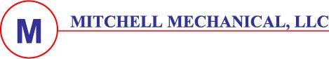Mitchell_Mechanical-Logo.jpg