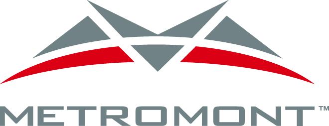 Metromont-logo.jpg