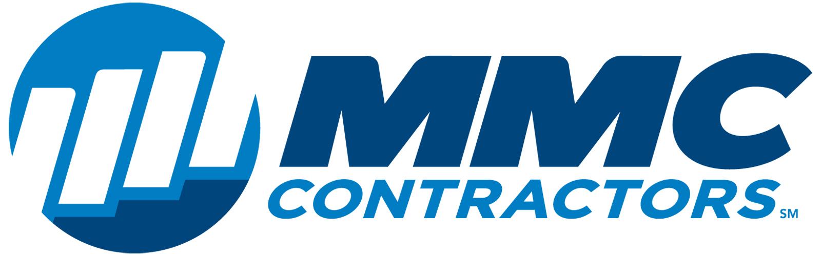 mmc-contractors-logo.jpg