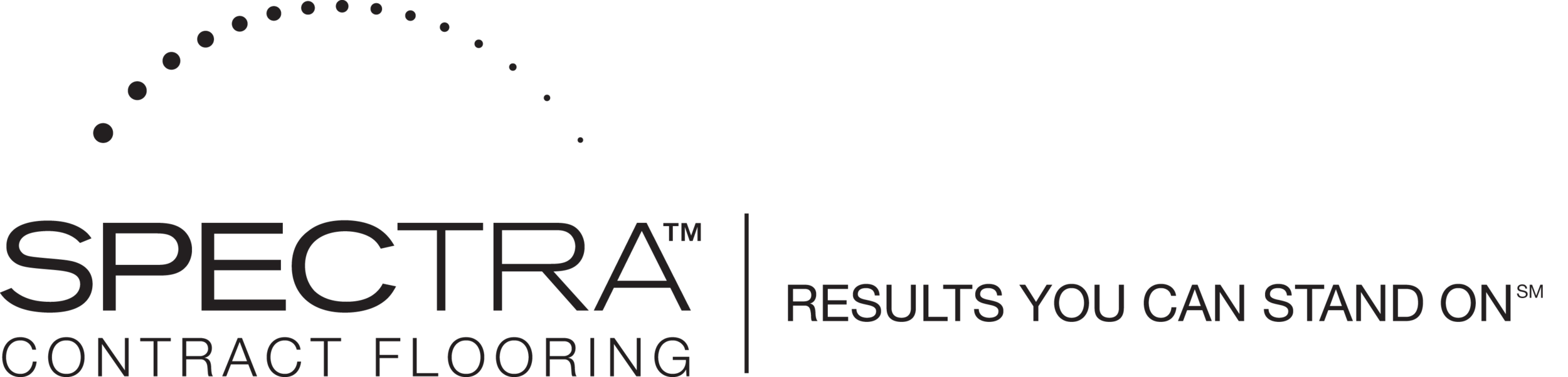Spectra Logo w tag-black.png