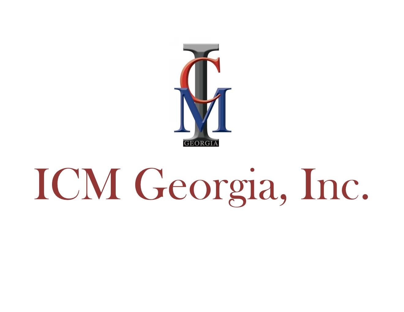 ICM Georgia - hole sponsorship logo 2.jpg