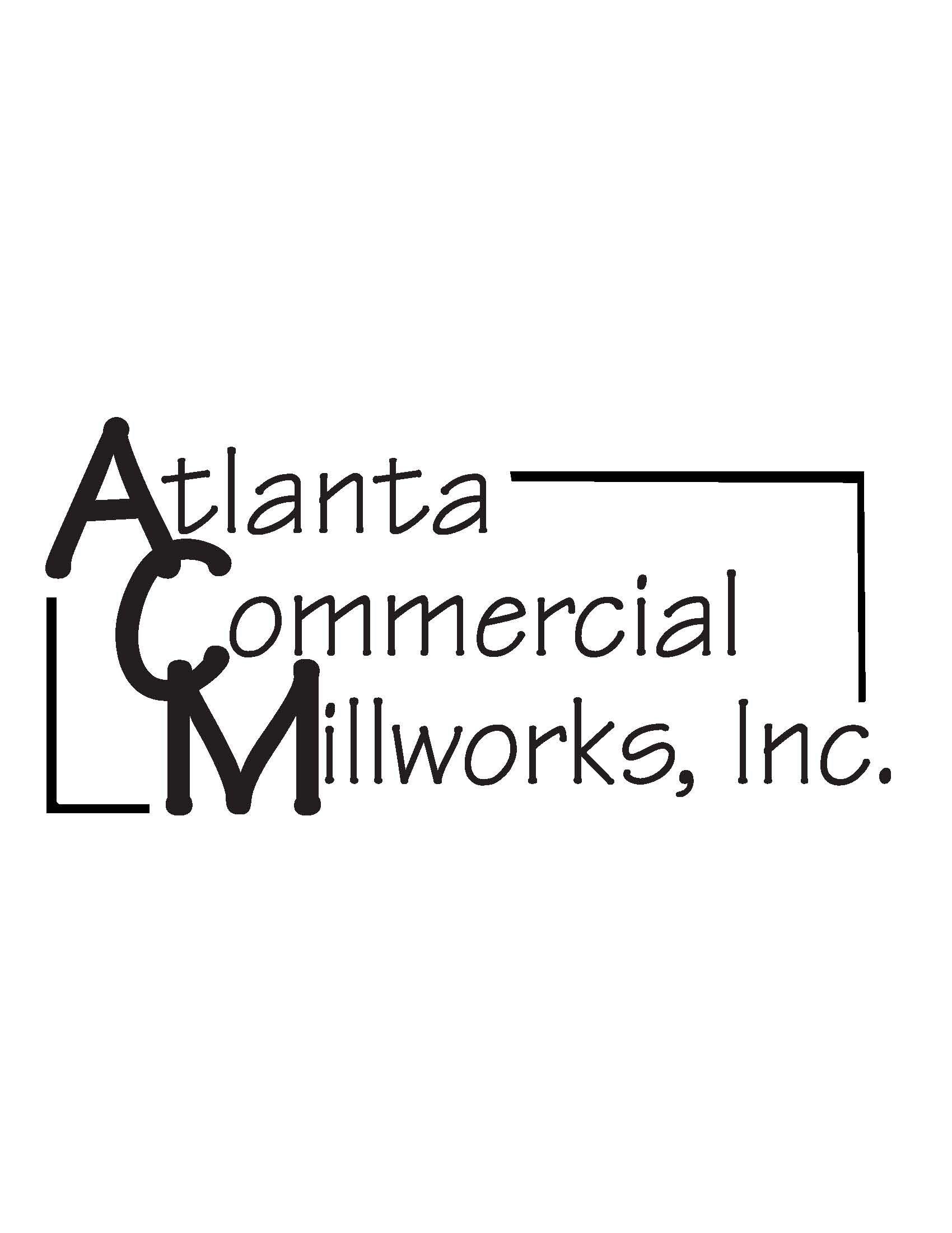 Atlanta_Commercial_Millworks.jpg