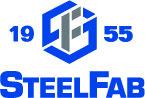 SteelFab_logo.jpg