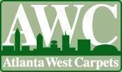 Atlanta West Carpets_Logo.jpeg