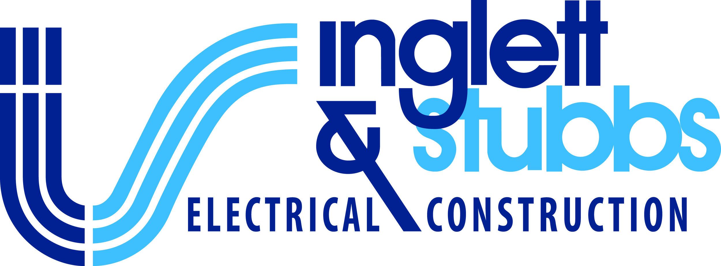 Inglett and Stubbs Logo.jpg