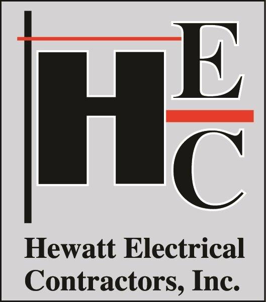 Hewatt Color Logo.jpg