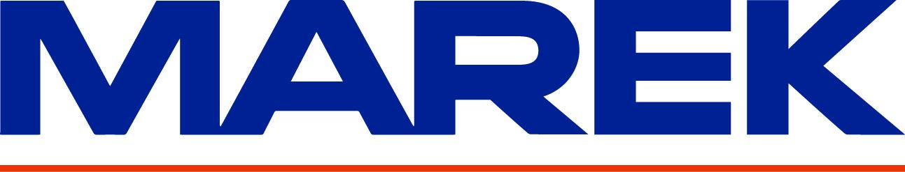 MAREK_Logo_654_7579.jpg