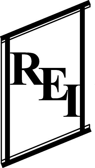 Ragan Enterprises logo.jpg