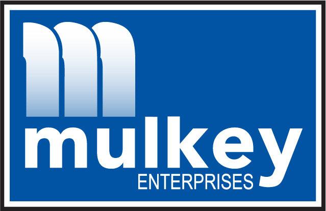 MULKEY LOGO-01.jpg