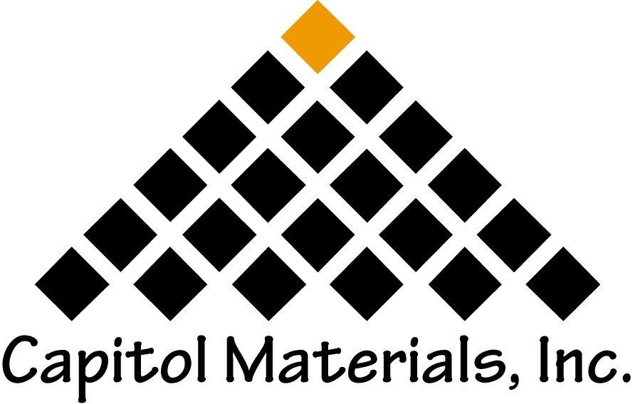 Capitol_Materials.jpg