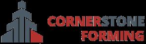 Cornerstone_Forming-Logo.png