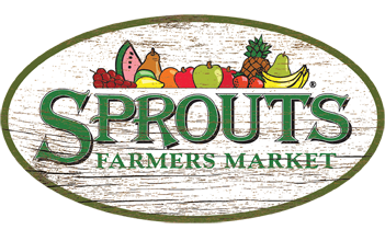 Sprouts_Farmers_market.png