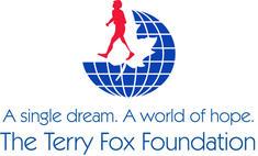 foundation_logo_eng_.jpg