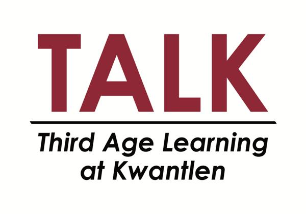 TALK-Logo-Medium23158.jpg