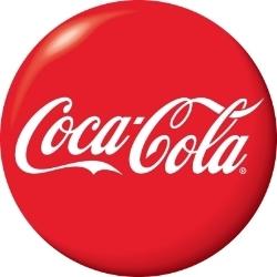 Coca Cola Hi Res Disk Image.jpg