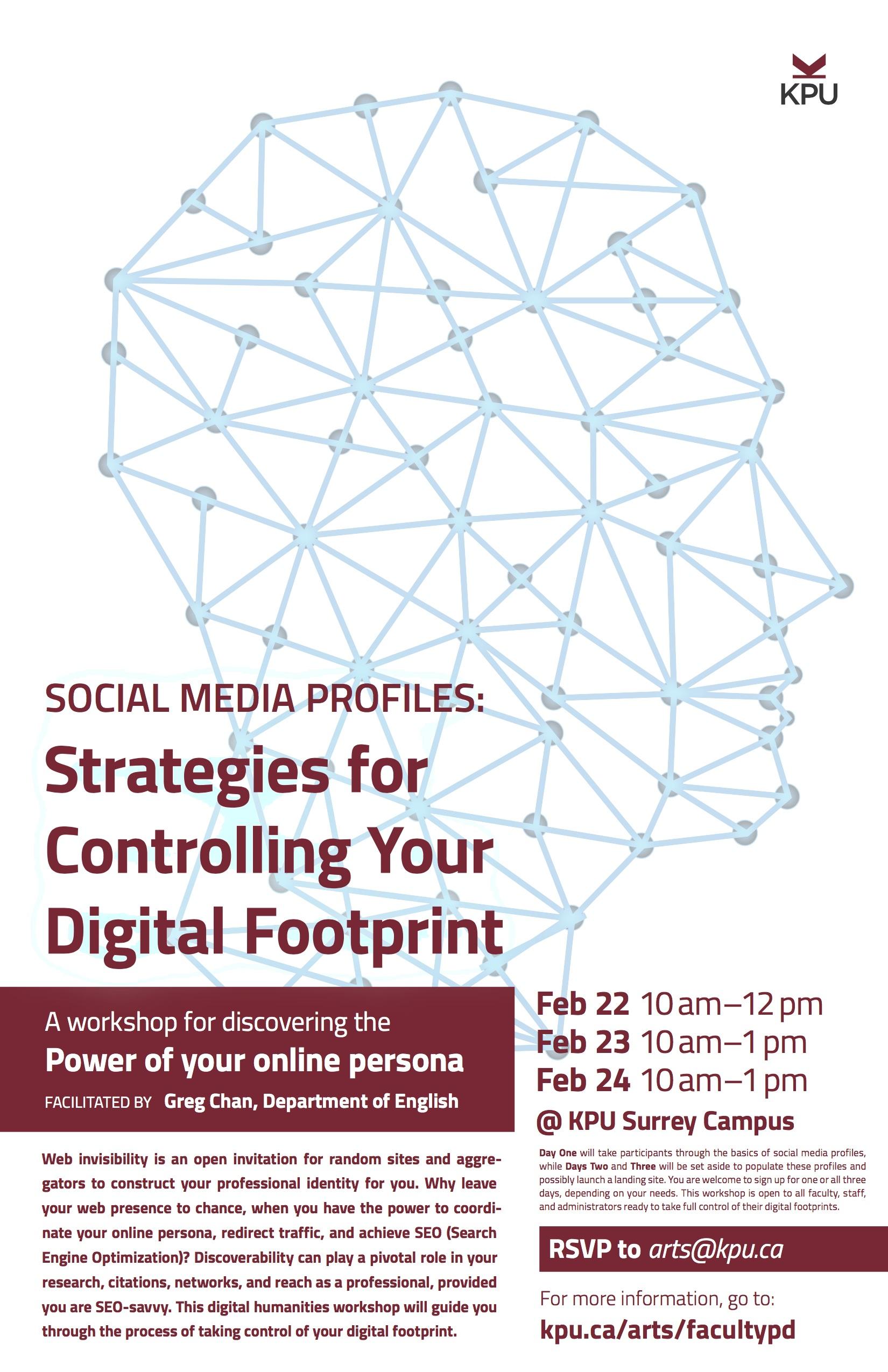 ARTS_Social_Media_Presence_Workshop_Poster_Dec15_v3(1).jpg