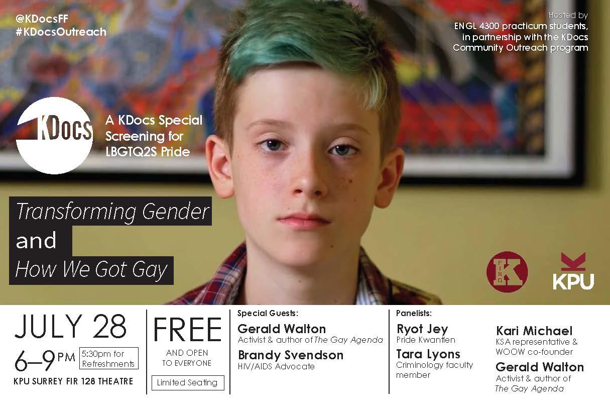 KDocs Outreach Pride poster.jpg