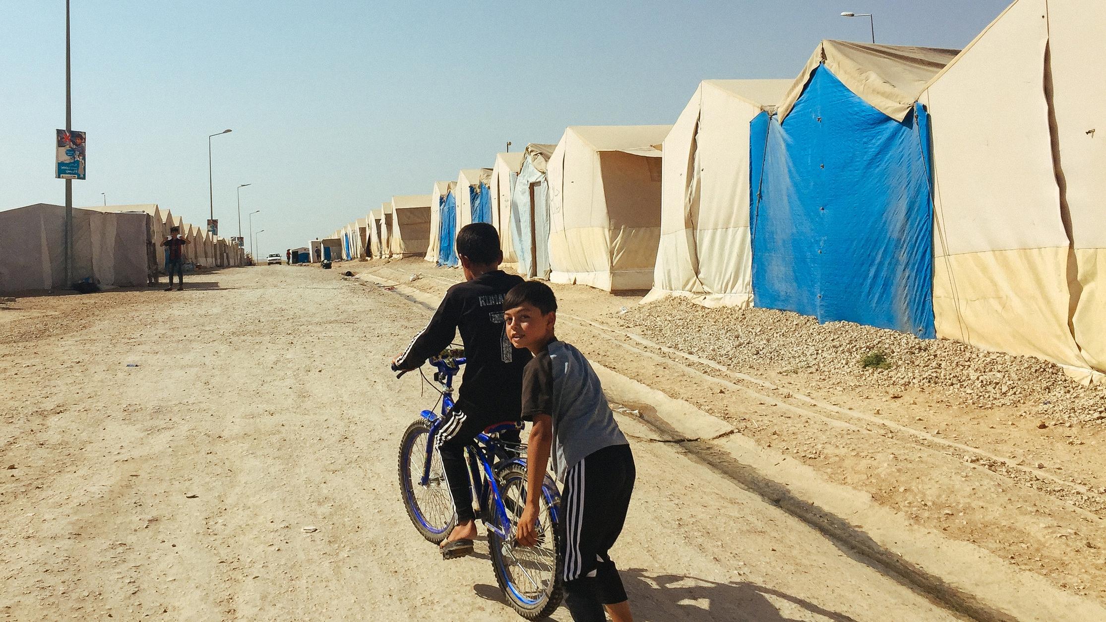 SyrianRefugeeCamp_Iraq.jpg