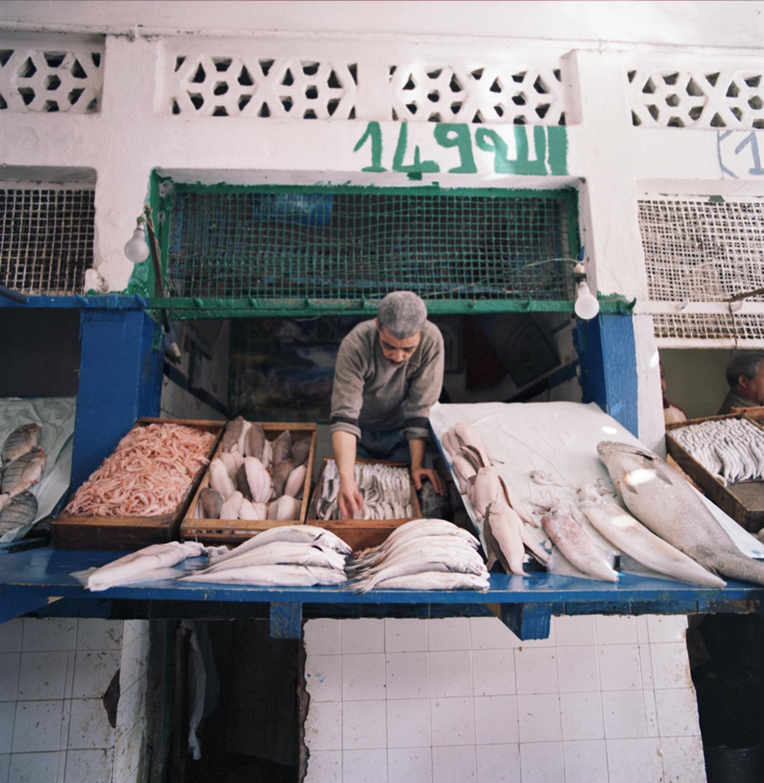 FishMonger_8237_12_R.jpg