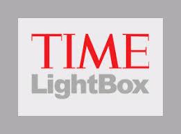 timelightbox.jpeg