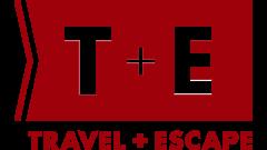 travelescape.png