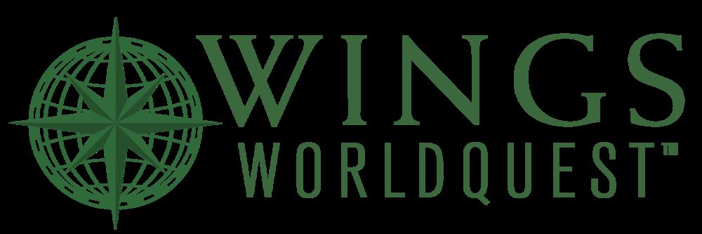 wingsworld.png