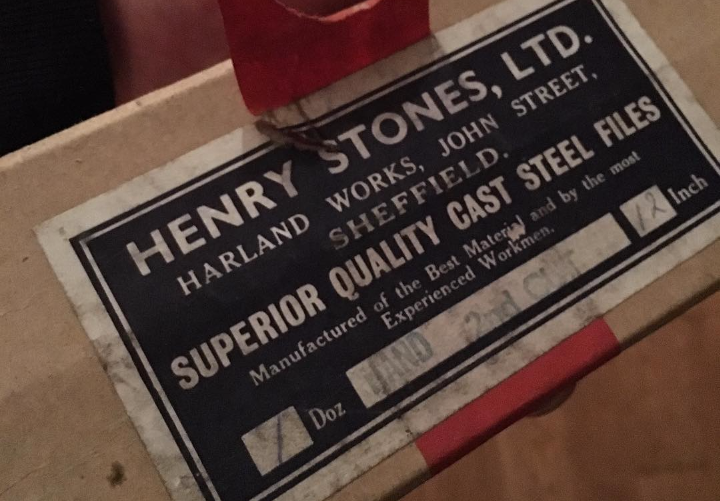 Henry Stones.png