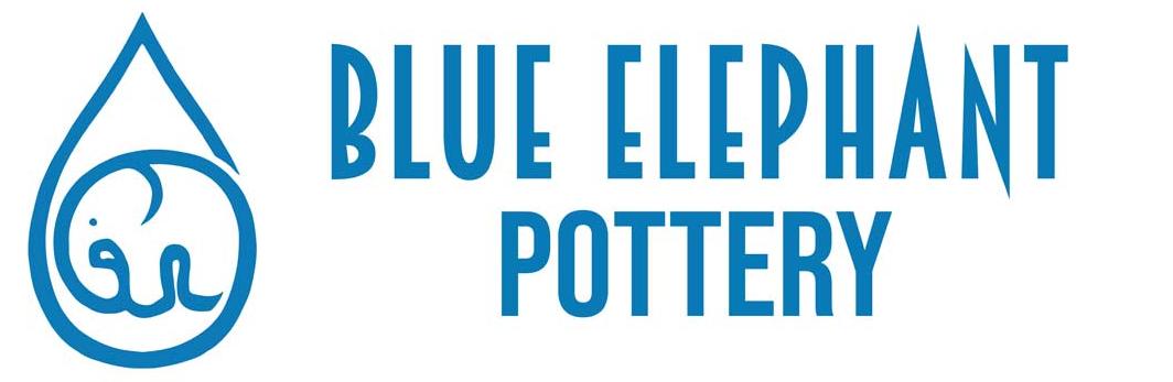 Blue Elephant logo.PNG
