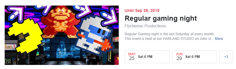 Flycheese gaming nights.PNG