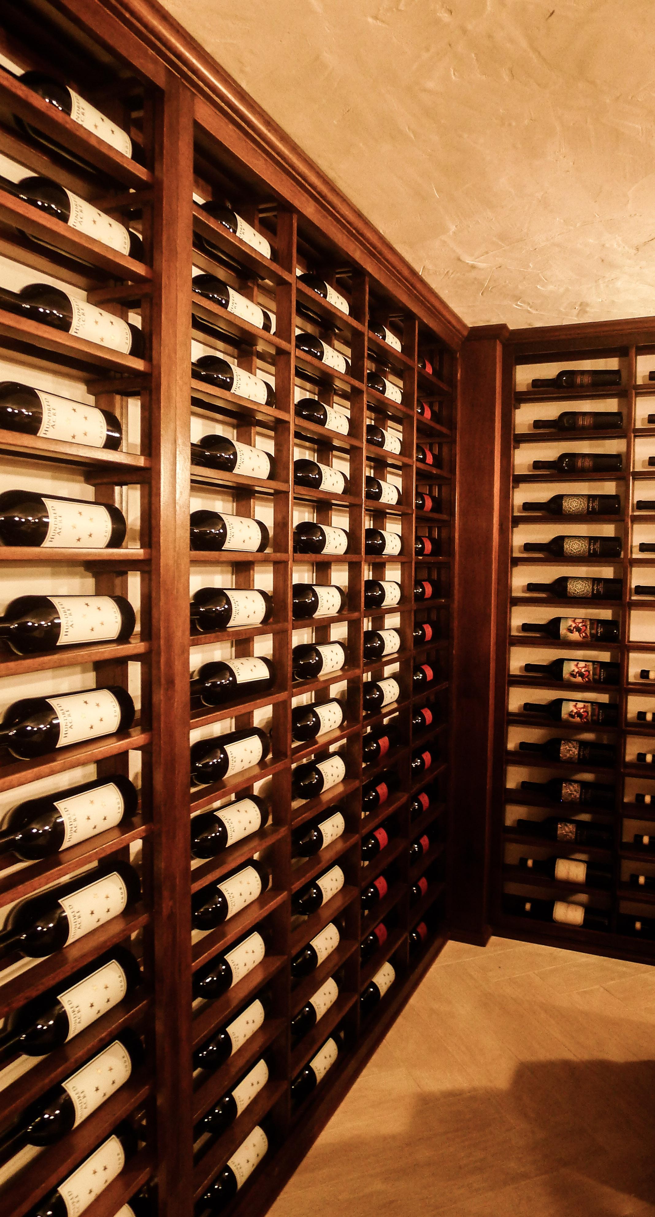 Wine 5.JPG