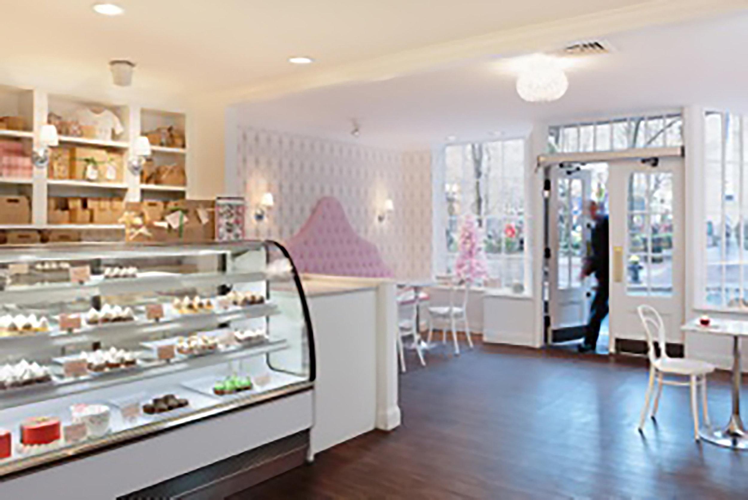 Sweet Cupcakes 8.jpg