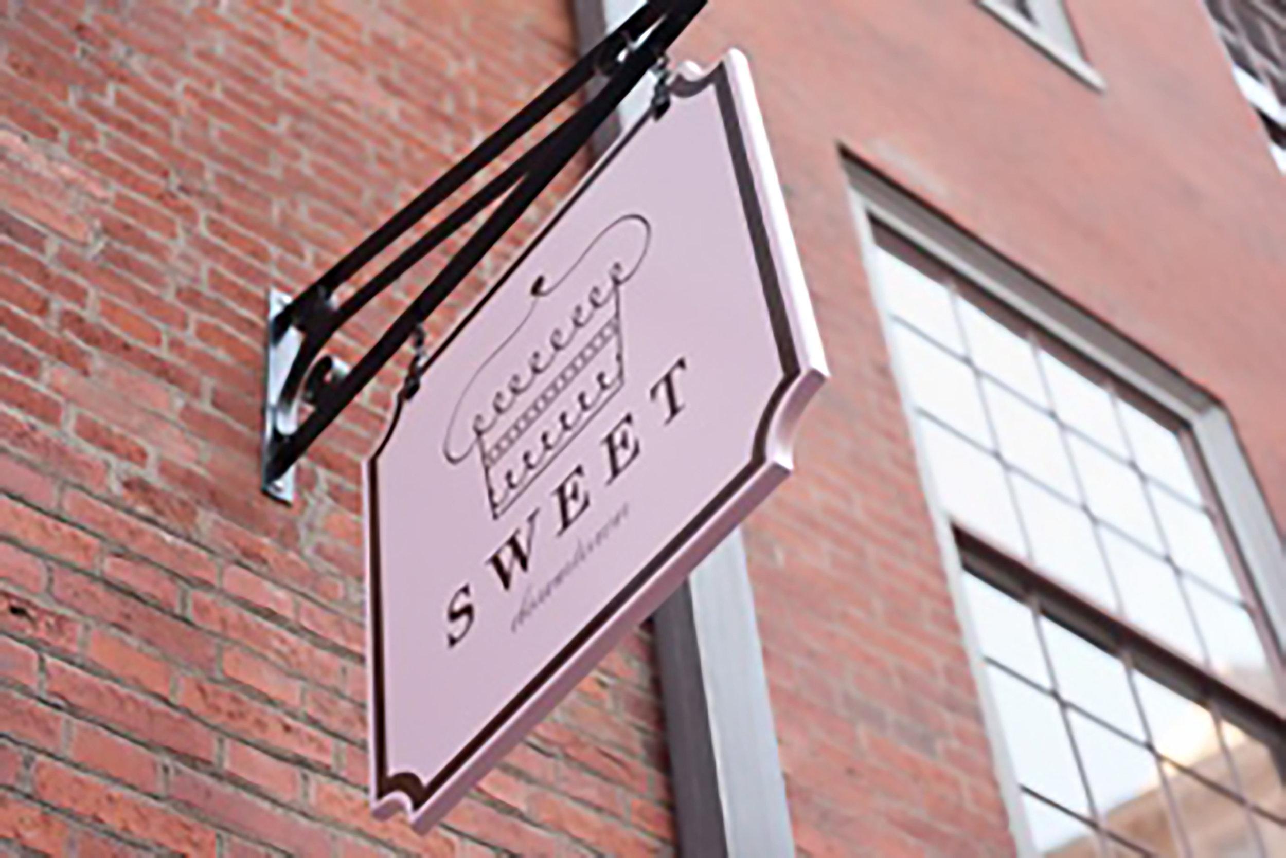 Sweet Cupcakes 9.jpg