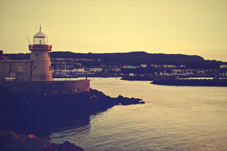 picography-lighthouse.jpg