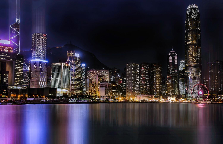 https___www.lifeofpix.com_wp-content_uploads_2018_04_hongkong.jpg